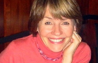 Lynne Twist. Founder, The Pachamama Alliance & Soul of Money Institute. Author, The Soul of Money.