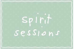 thea coughlin's spirit sessions