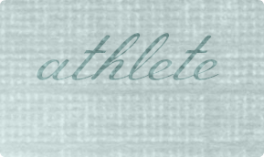 athlete.png