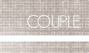 COUPLE3.png