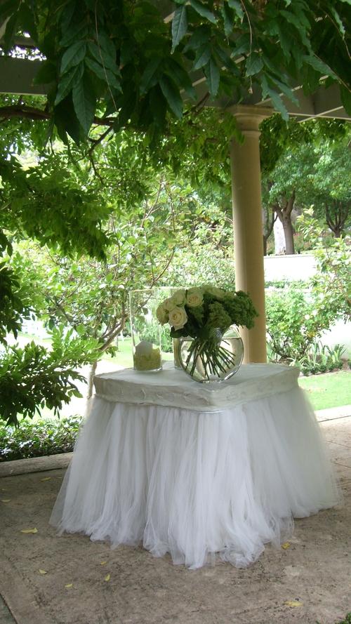 SG image Signing table CIMG1934.JPG