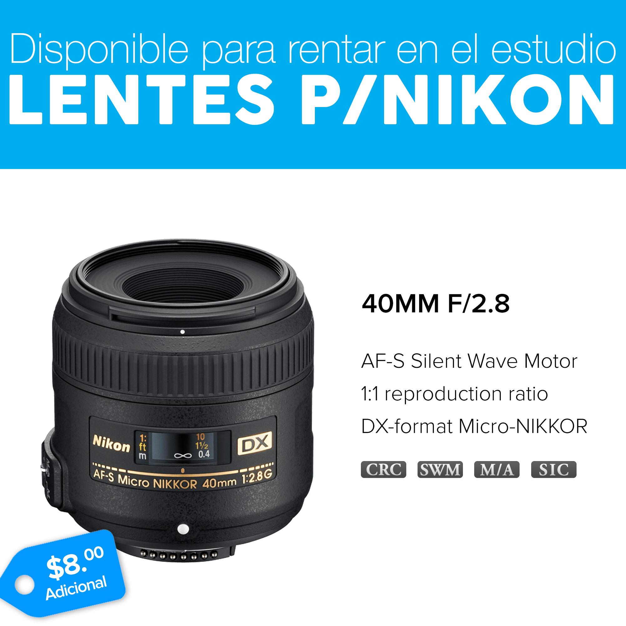 nikon_40mm.jpg