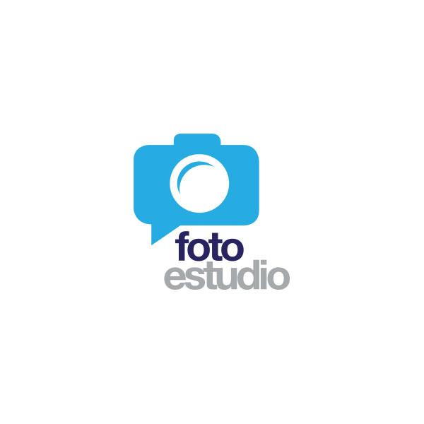 logo_fotoestudioWeb.jpg