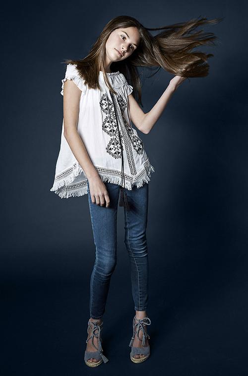 teen-fashion-photographer-studio-3.jpg