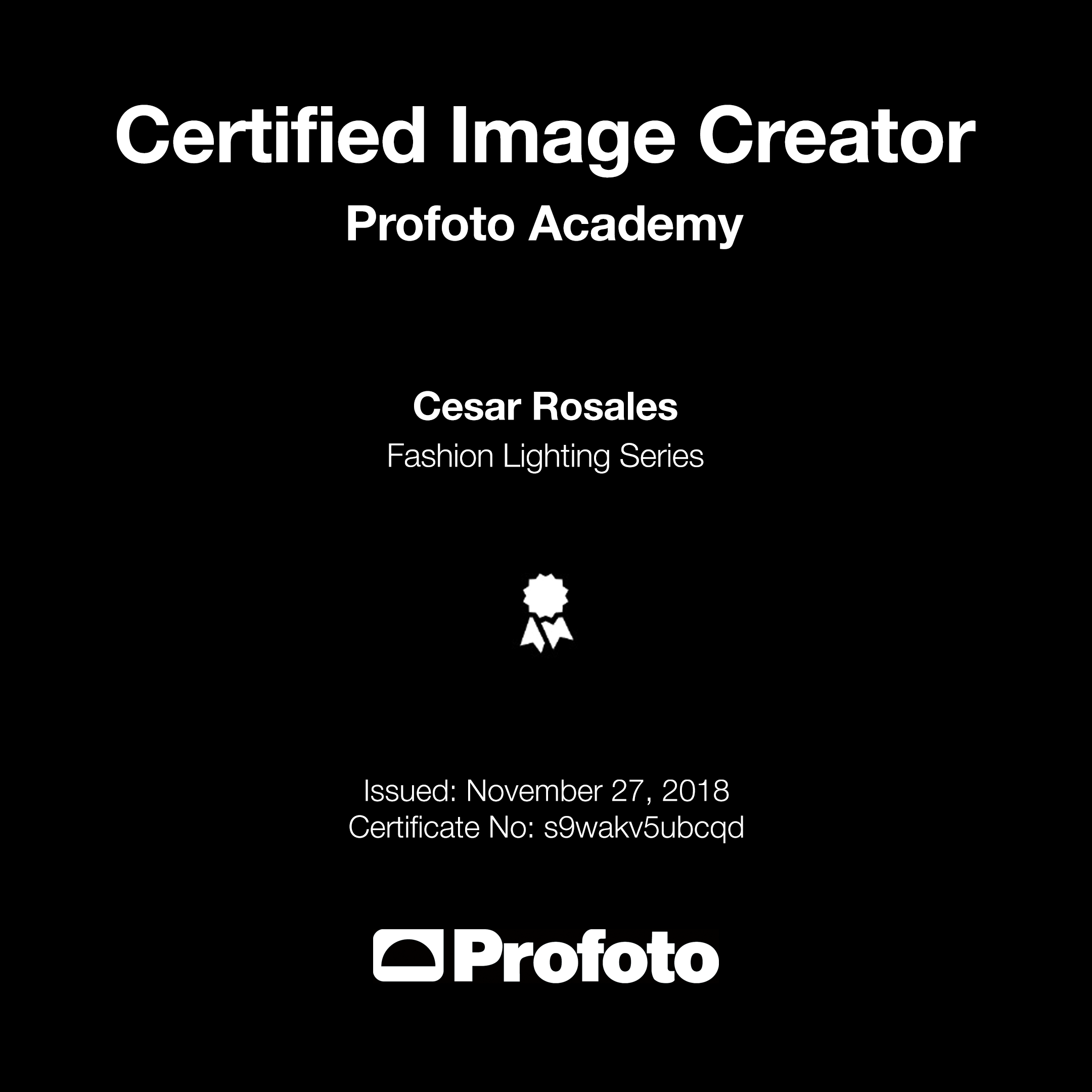 profotoCertified.png