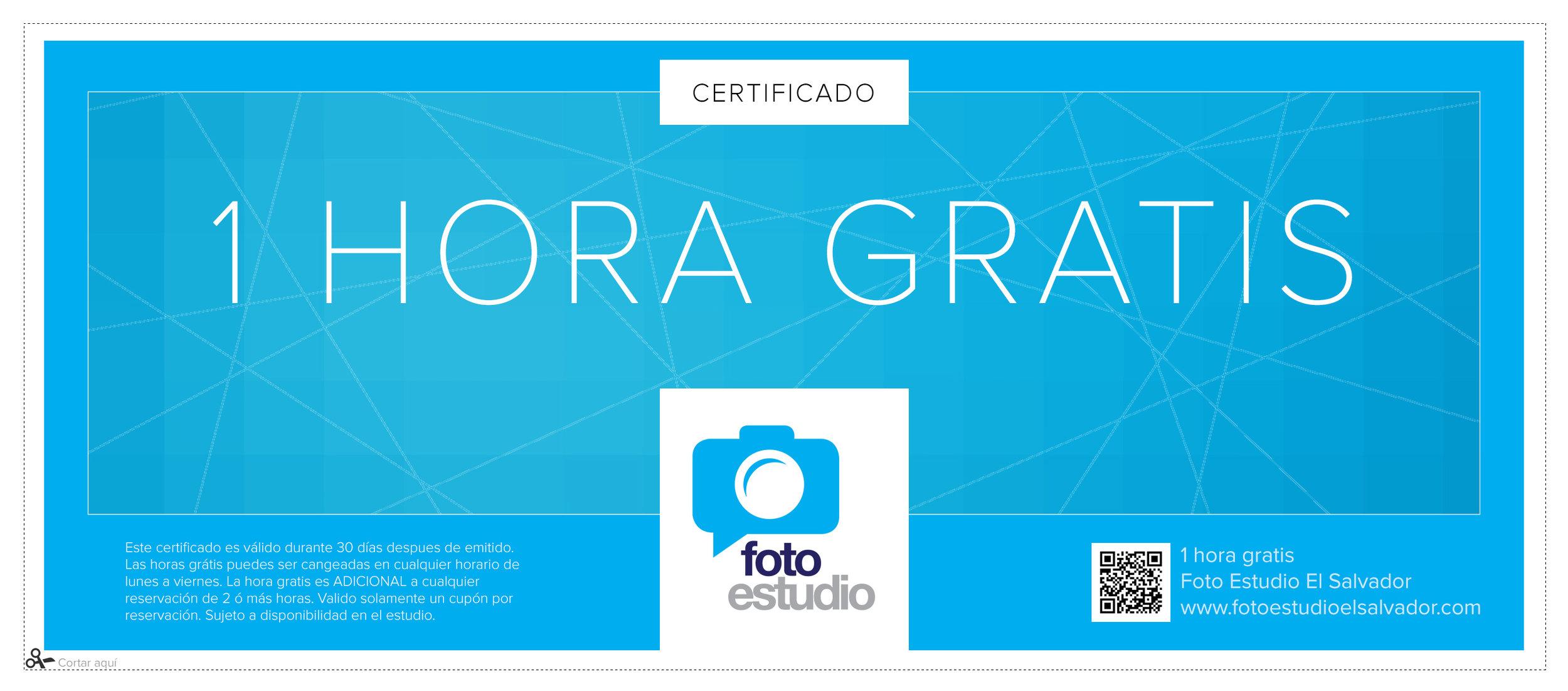 certificado_1hr_2.jpg