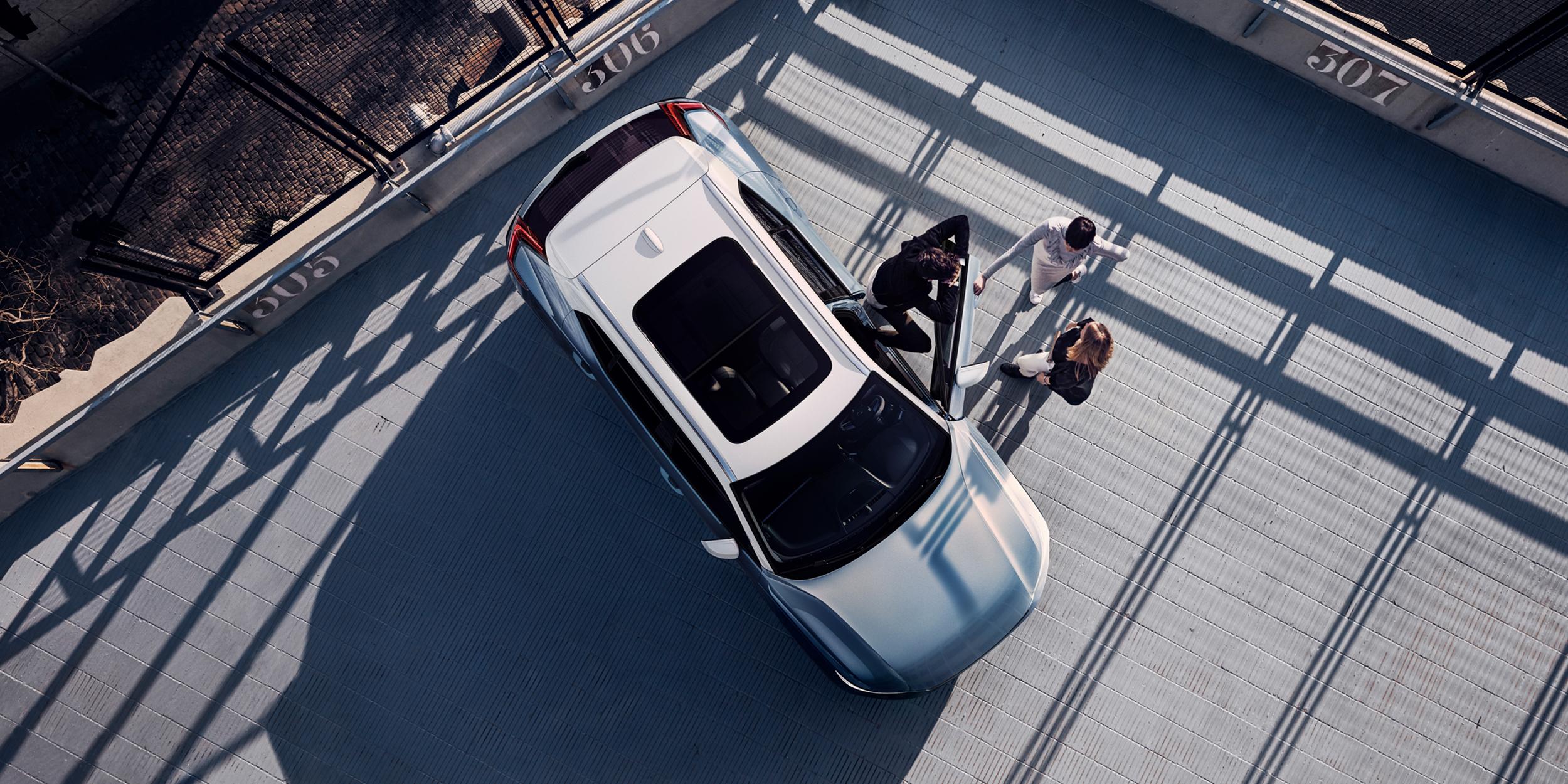 Volvo XC40 – std014 – Cover.jpg