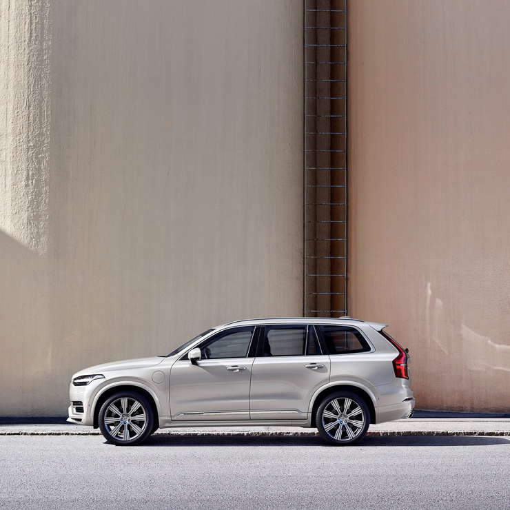 248345_Refreshed_Volvo_XC90_Inscription_T8_Twin_Engine_in_Birch_Light_Metallic_square.jpg