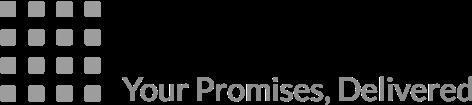 logo (36).png