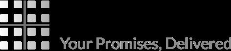 logo (37).png