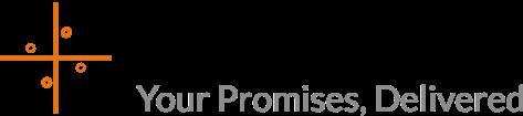 logo (43).png