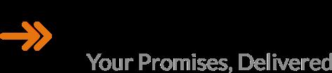 logo (46).png