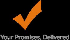 logo (62).png