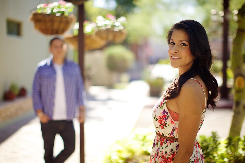 PhoenixCouplesPortraitPhotographer_Teresa+Miguel