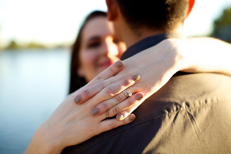 EngagementRingShot