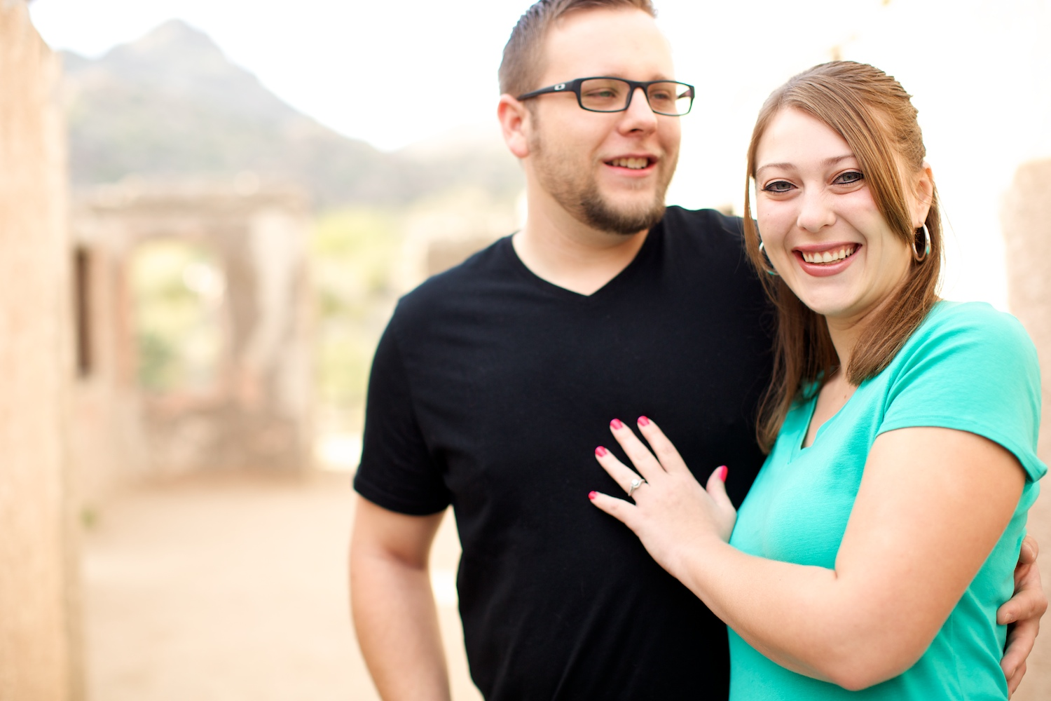 SouthMountainEngagementSession