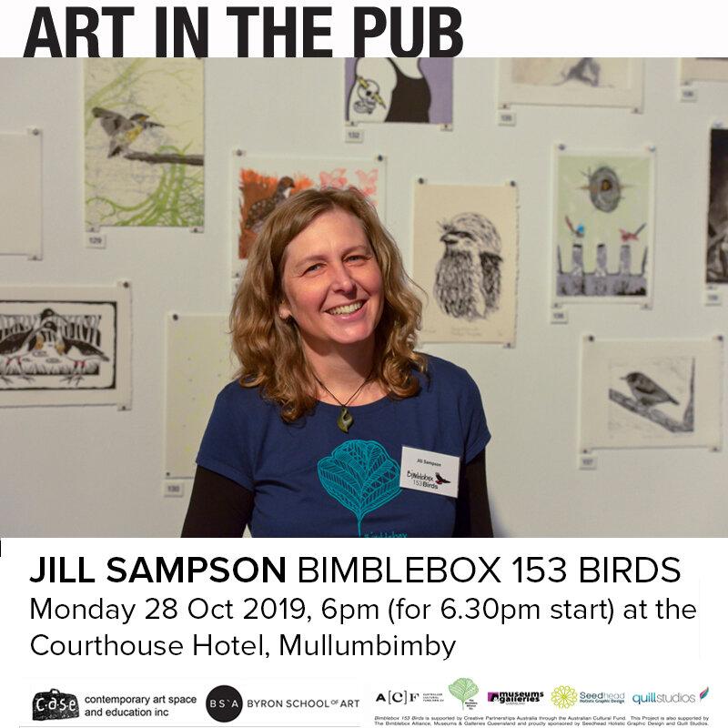 Jill Sampson social media final.jpg