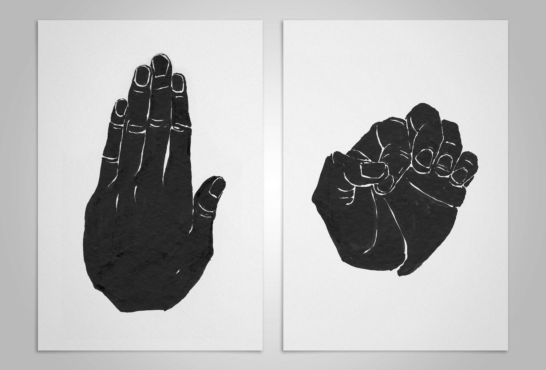 ink-hand-illustration-buzzstudios-adambusby-1.jpg