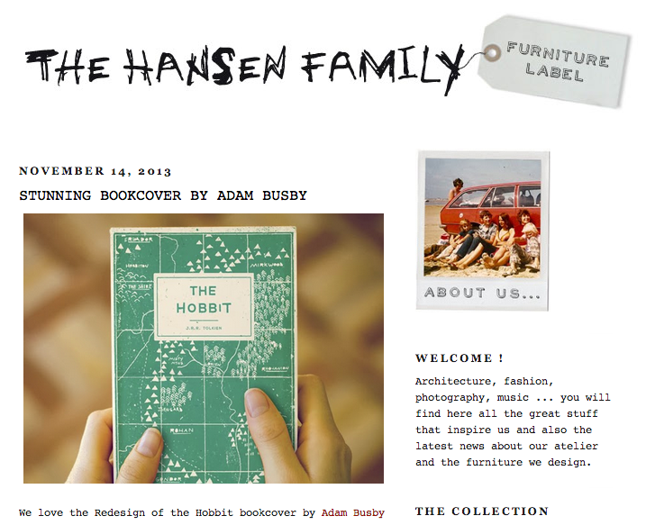 AdamBusby-TheHobbit-BookCover-BuzzStudios.png