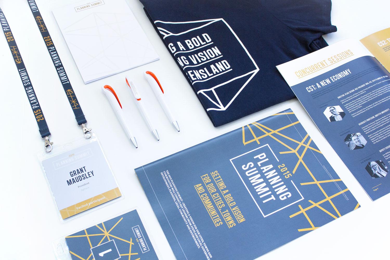 queenslandgovernment-design-branding-buzzstudios.jpg
