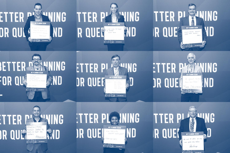 queenslandgovernment-design-branding-photobooth-buzzstudios.jpg