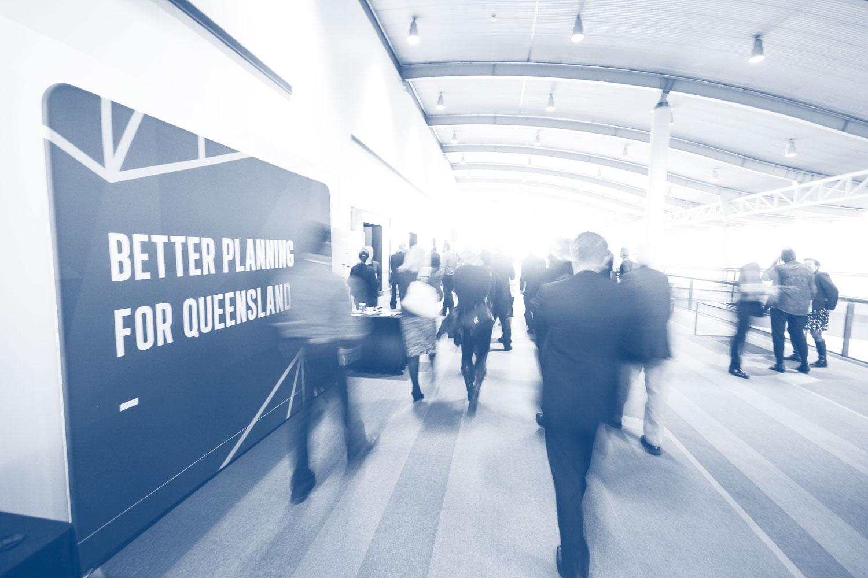 queenslandgovernment-design-branding-photos-6-buzzstudios.jpg