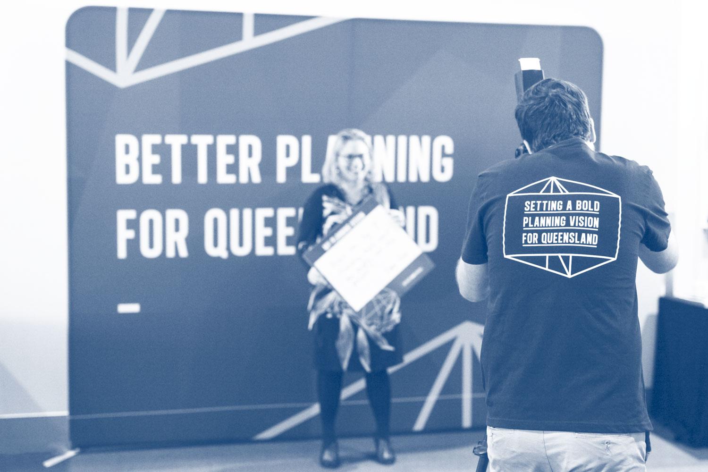 queenslandgovernment-design-branding-photos-7-buzzstudios.jpg