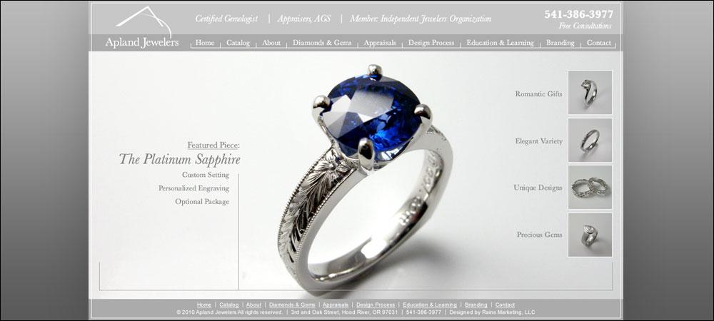 slideshow-04-apland-jewelers-designs-website.jpg