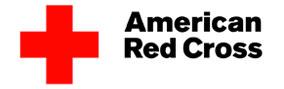 testimonial-logo-american-red-cross.jpg