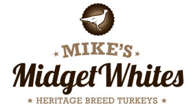 testimonial-logo-mikes-midget-whites.jpg