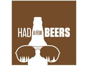testimonial-logo-had-a-few-beers.jpg