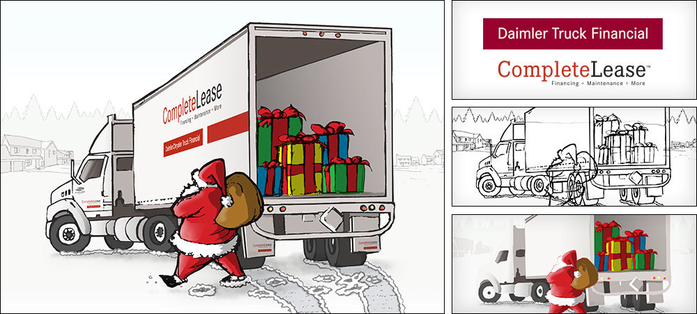 slideshow-23-daimler-truck-financial-complete-lease-holiday-card.jpg