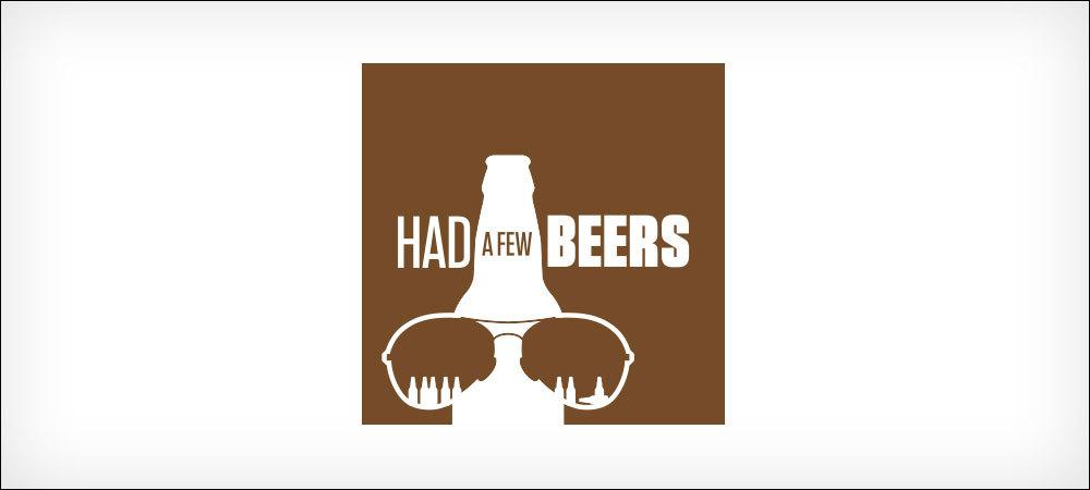 slideshow-38-logo-had-a-few-beers-blog.jpg