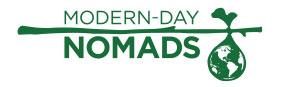 testimonial-logo-modern-day-nomads.jpg