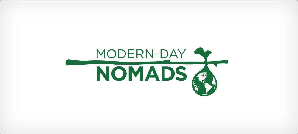 slideshow-40-logo-modern-day-nomads.jpg