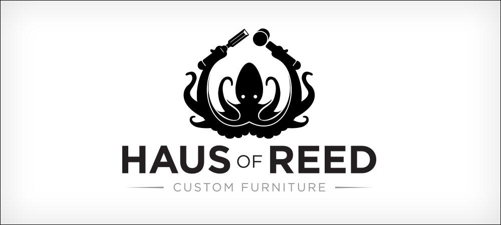 slideshow-16-logo-haus-of-reed-custom-furniture.jpg