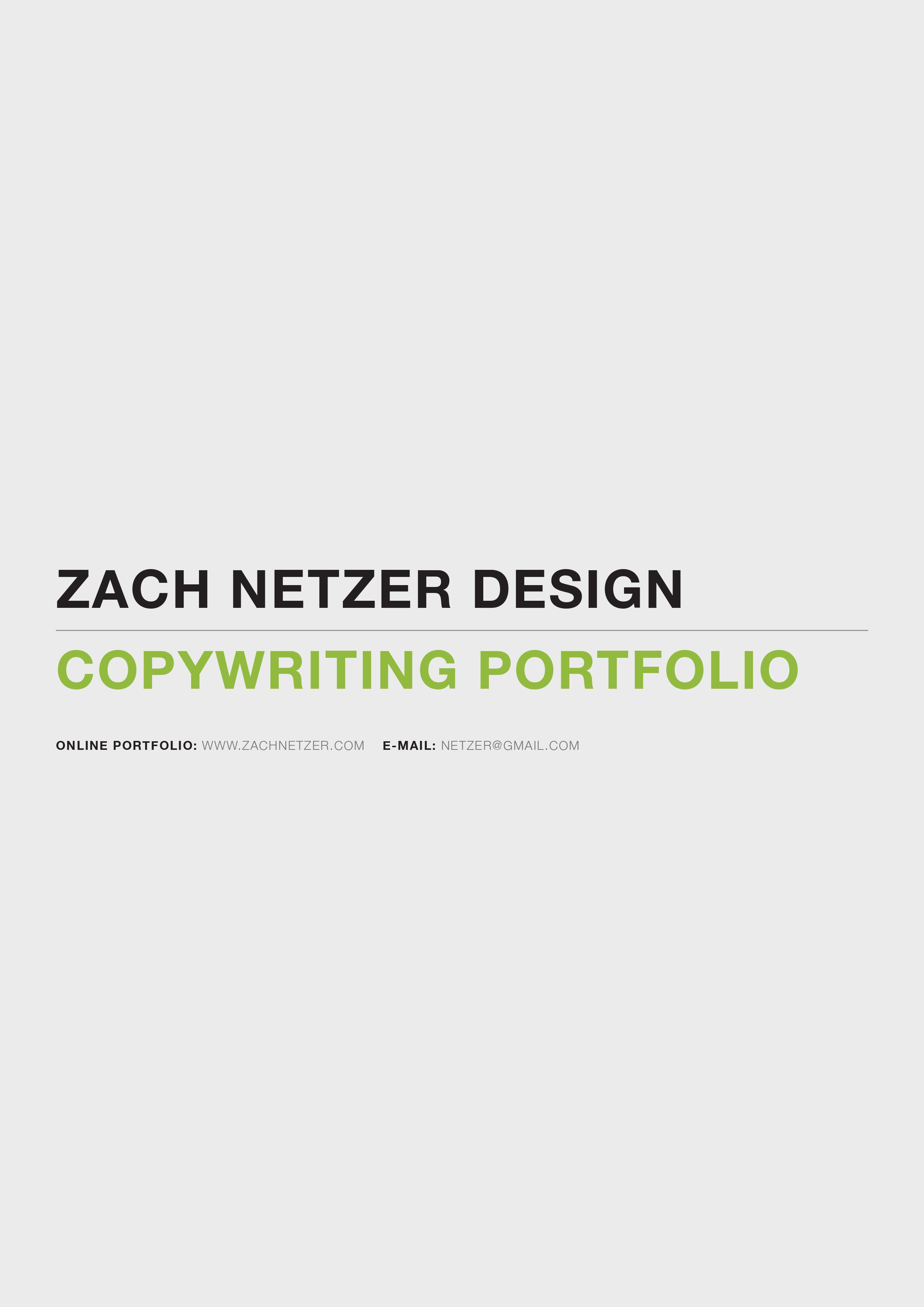 Zach-Netzer-Design---Copywriting-Portfolio-1.jpg