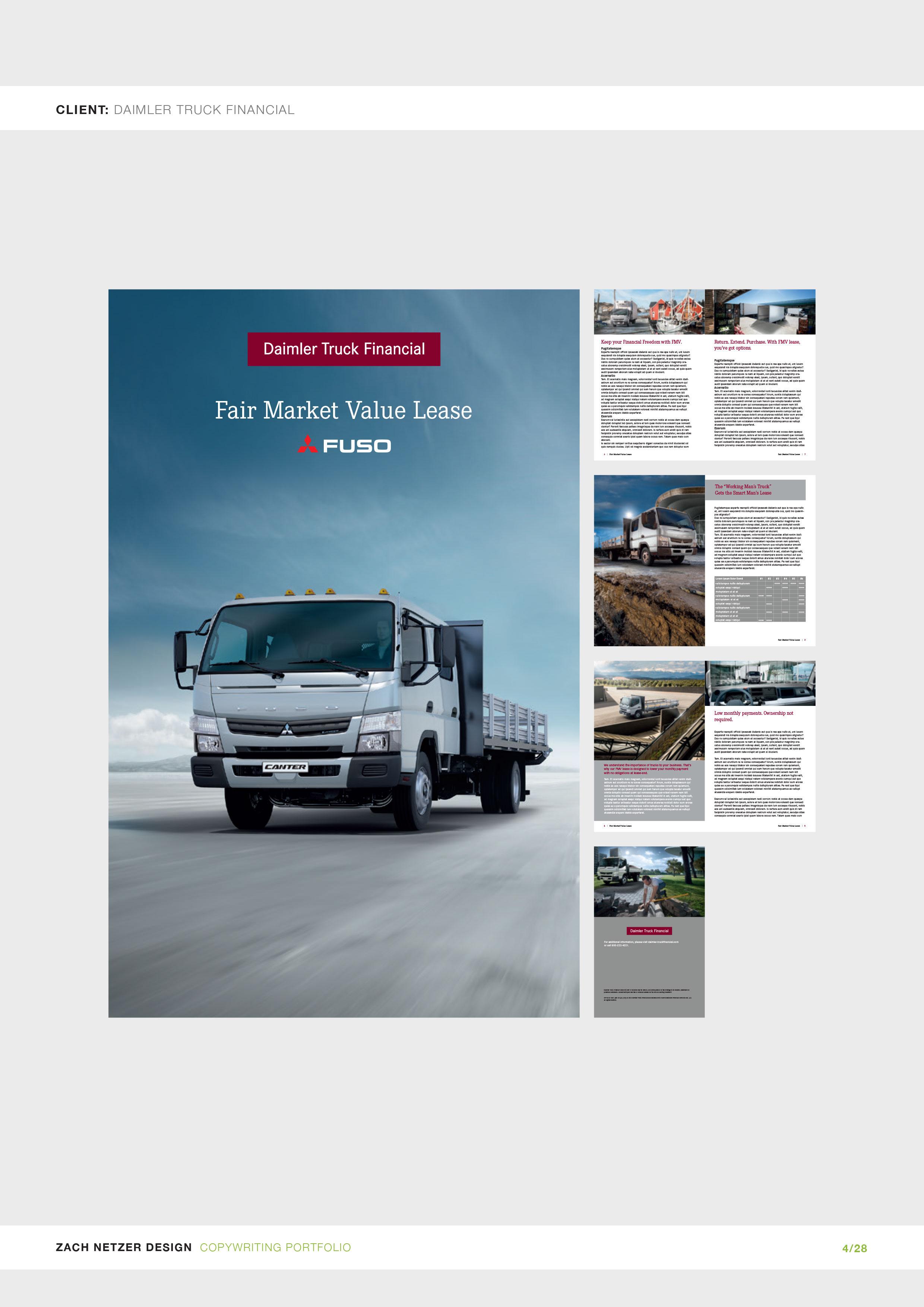 Zach-Netzer-Design---Copywriting-Portfolio-4.jpg