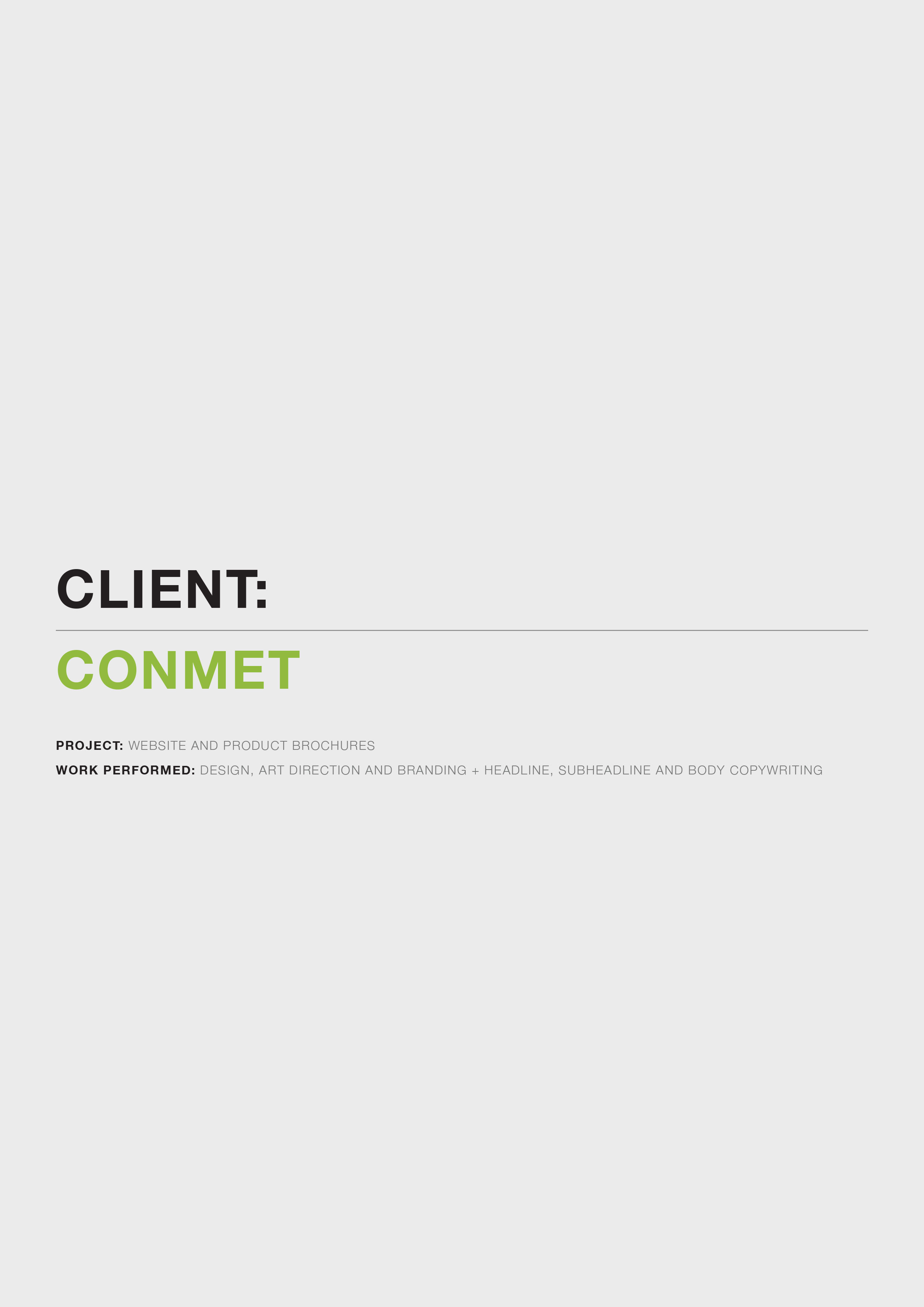 Zach-Netzer-Design---Copywriting-Portfolio-8.jpg