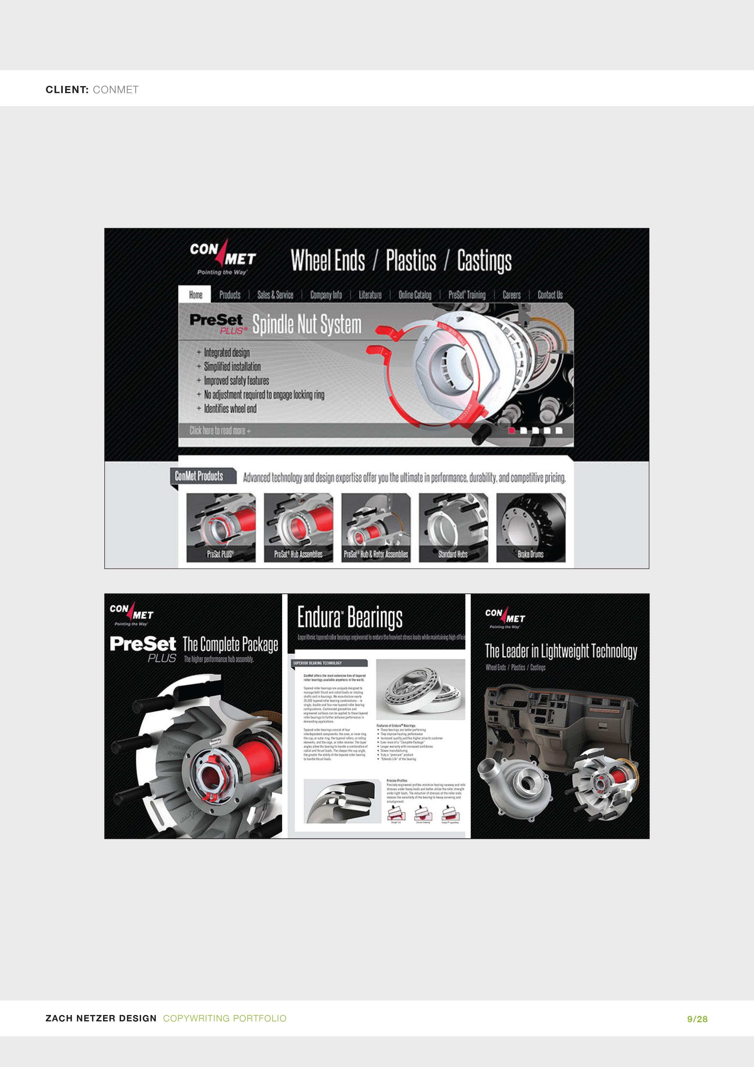 Zach-Netzer-Design---Copywriting-Portfolio-9.jpg