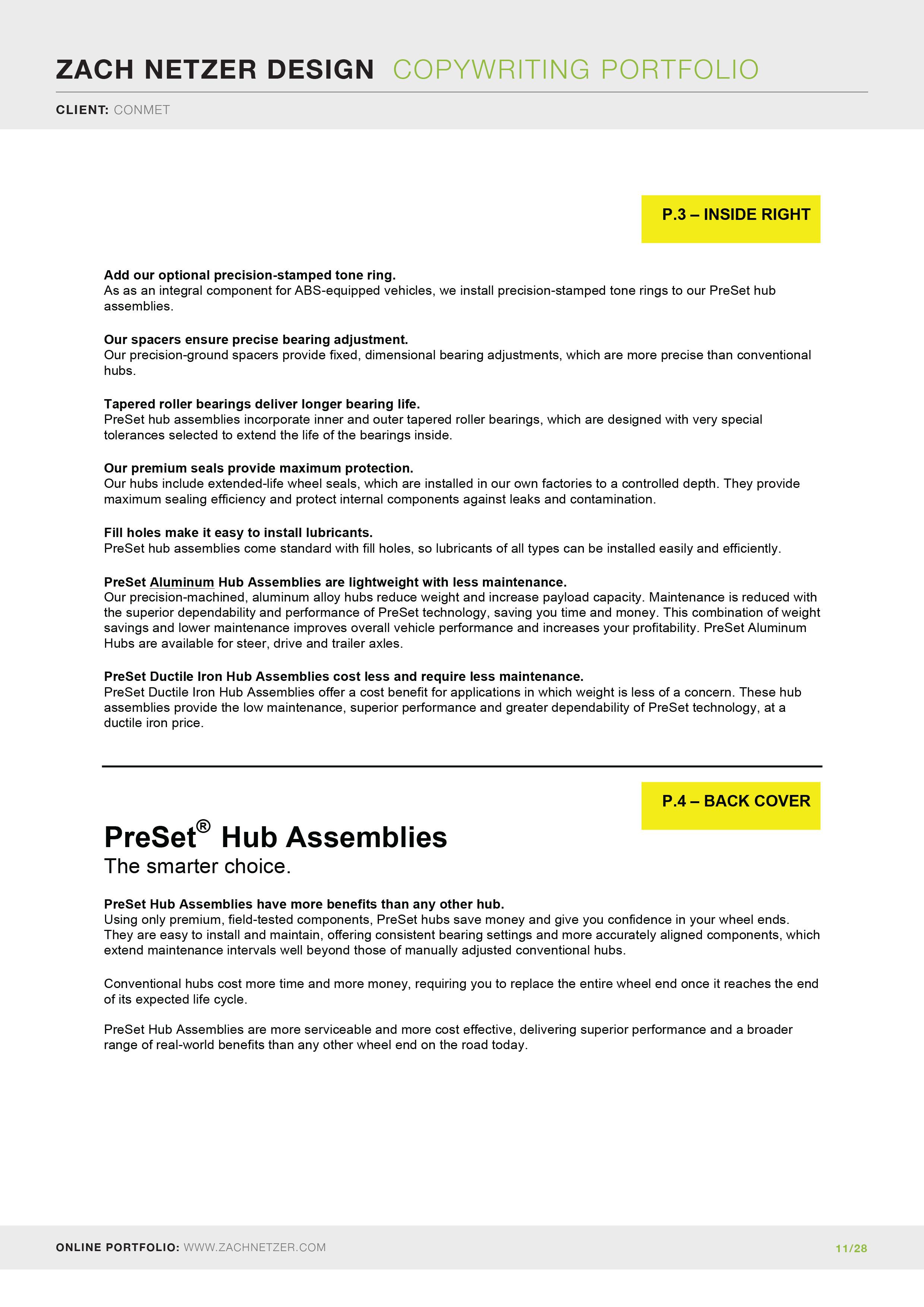 Zach-Netzer-Design---Copywriting-Portfolio-11.jpg