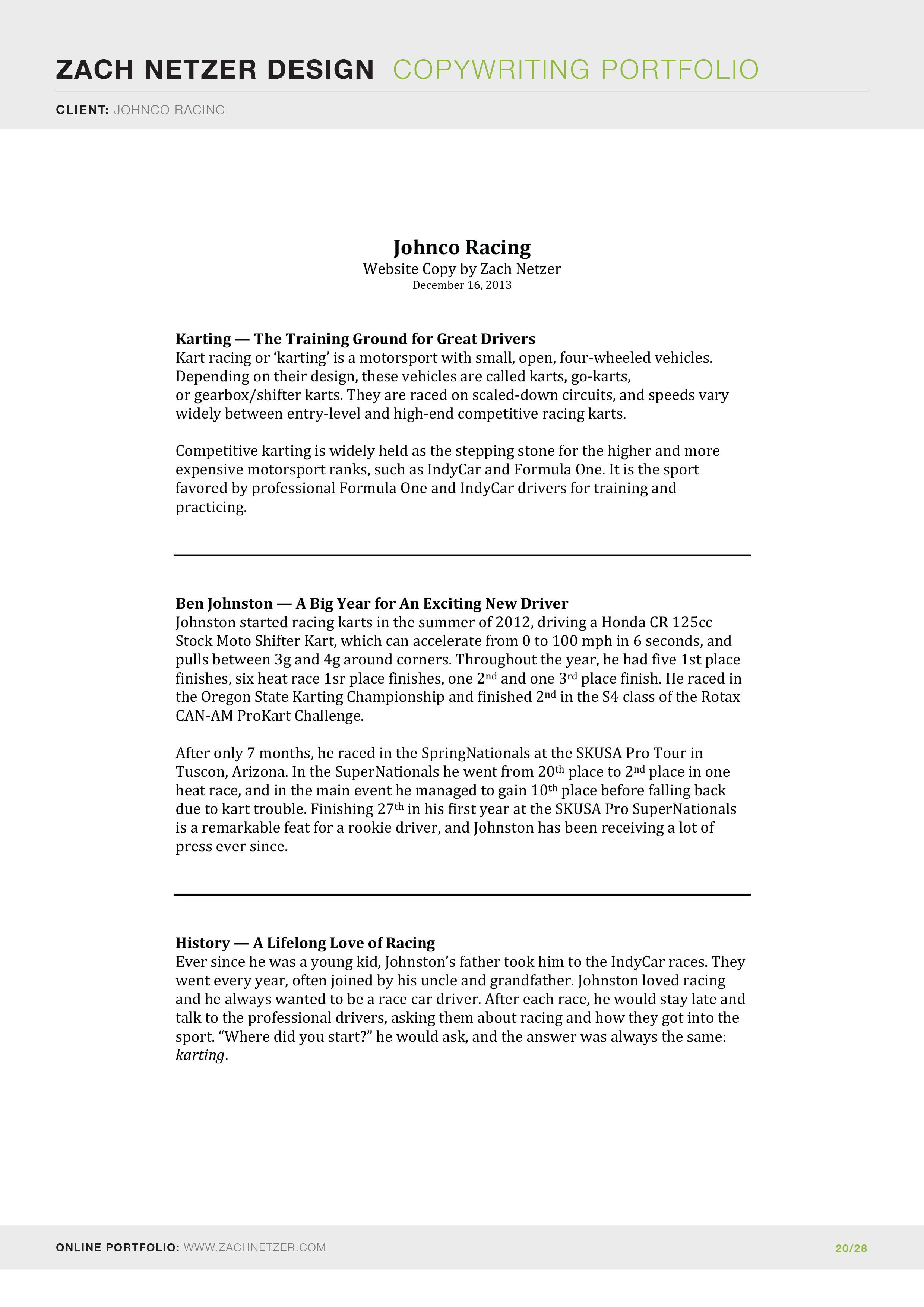 Zach-Netzer-Design---Copywriting-Portfolio-20.jpg