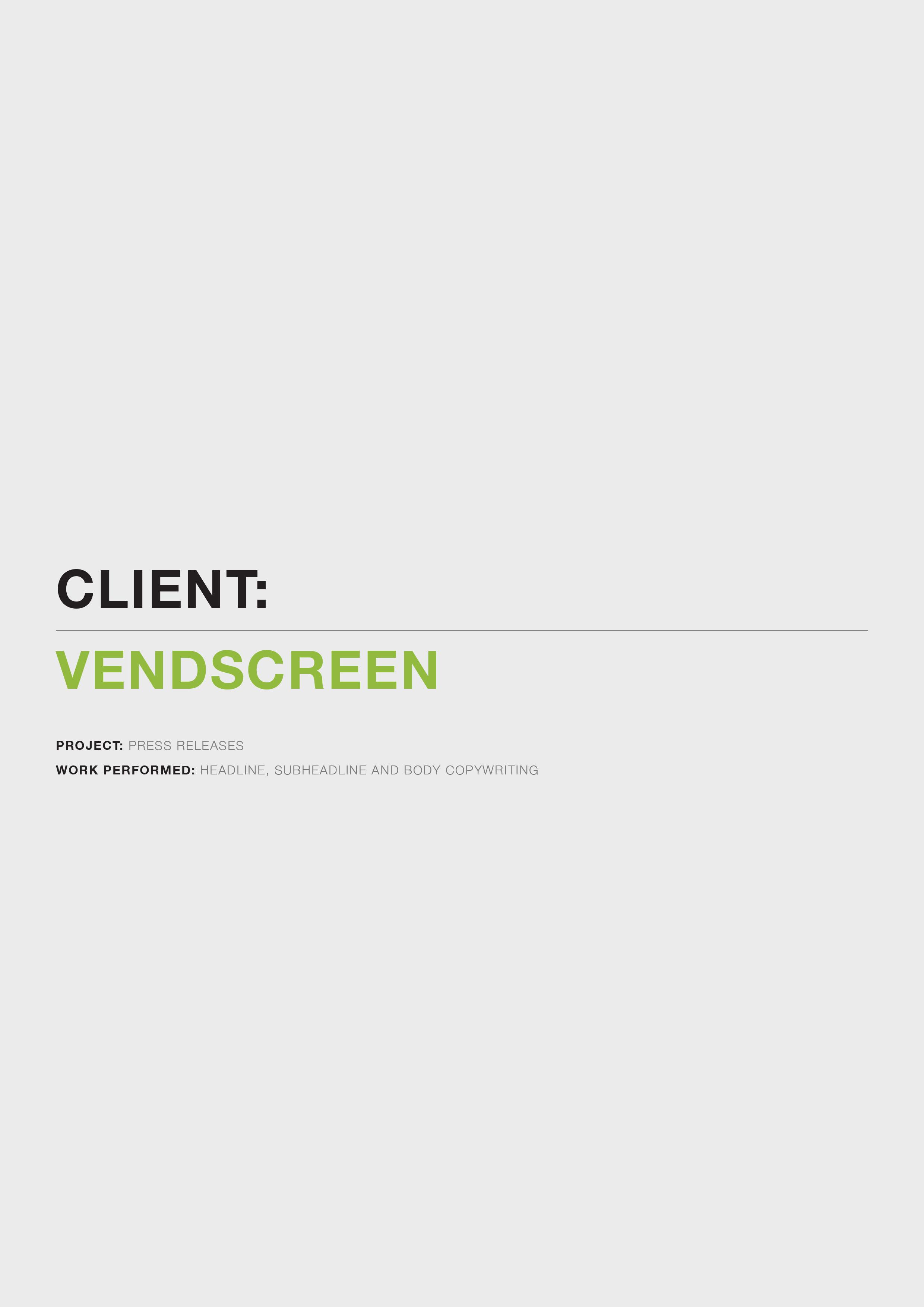 Zach-Netzer-Design---Copywriting-Portfolio-23.jpg