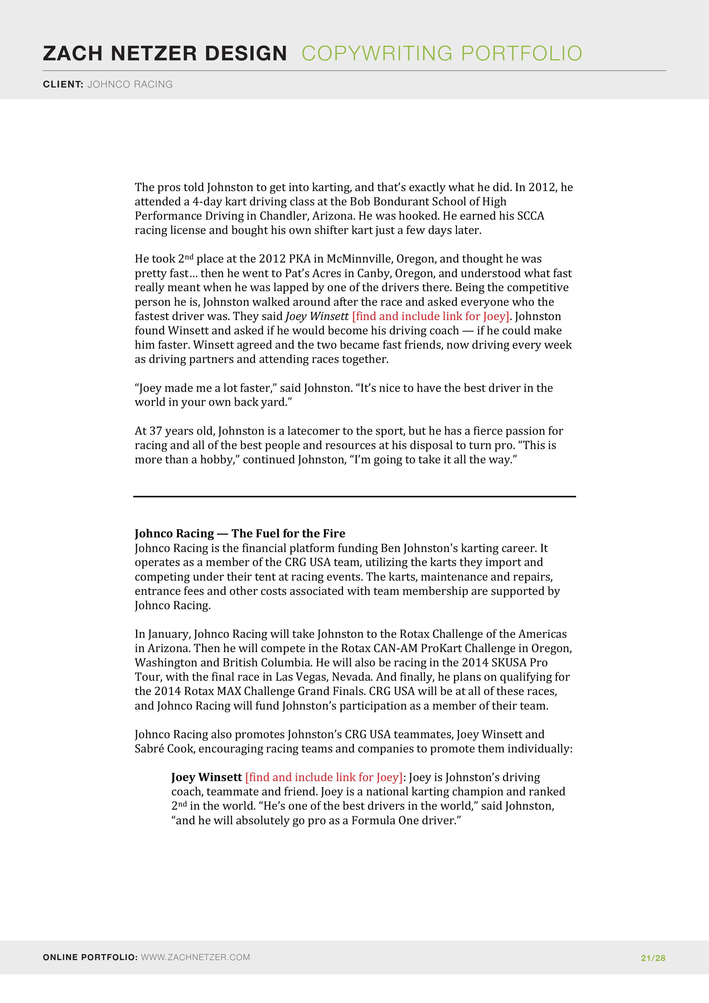 Zach-Netzer-Design---Copywriting-Portfolio-21.jpg