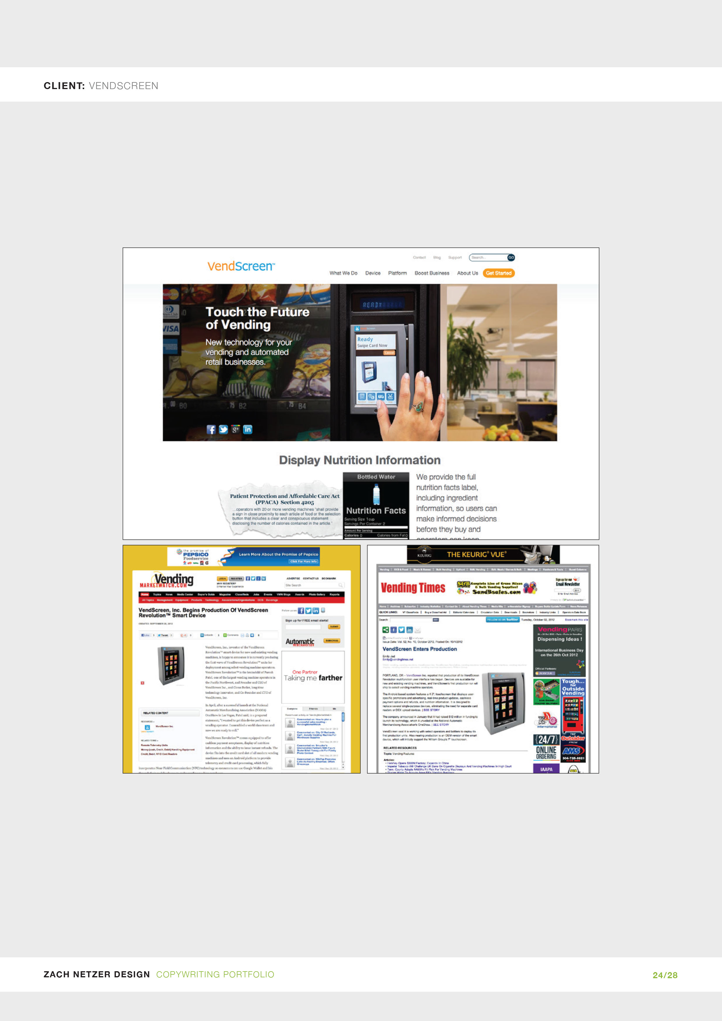 Zach-Netzer-Design---Copywriting-Portfolio-24.jpg