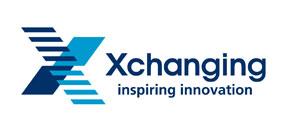 xchanging-logo-inspiring-innovation
