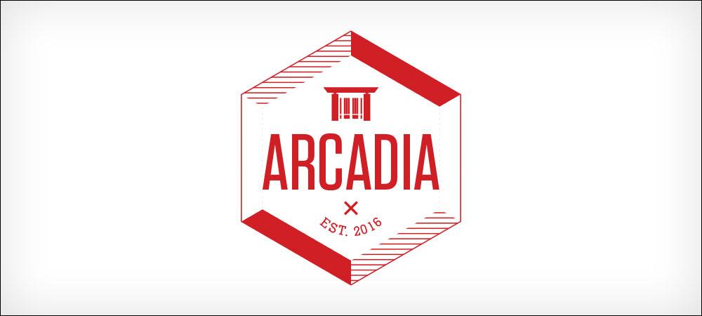 slideshow-59-curtis-capital-group-arcadia-logo-1.jpg