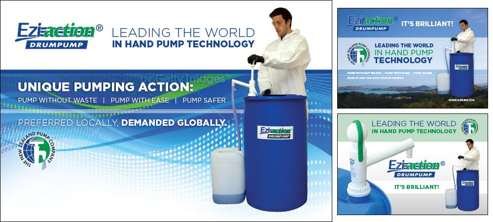 slideshow-61-new-zealand-pump-company-wraparound.jpg