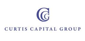 testimonial-logo-curtis-capital-group.jpg