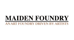 testimonial-logo-maiden-foundry.jpg